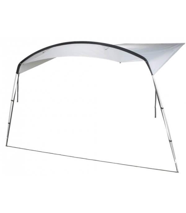 Sun Canopy 2M