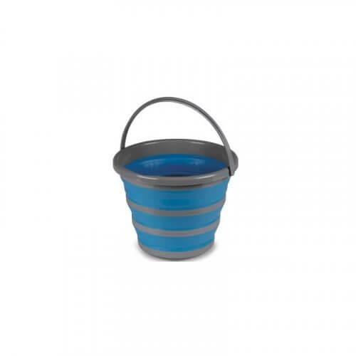 Kampa Collapisble Bucket - CW0106