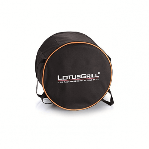 Lotus Barbeque Grill bag