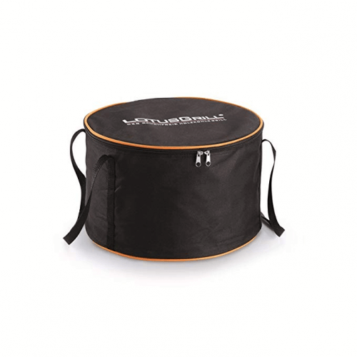Lotus Barbeque Grill bag2