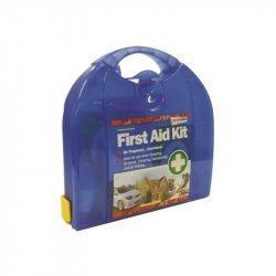 StreetWize First Aid Kit - FAK2