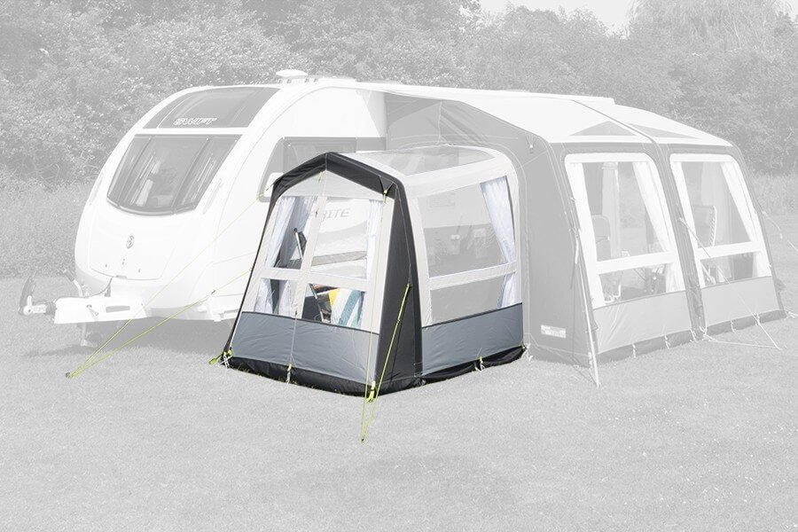 Kampa Air Pro Conservatory Davan Shop Call Today On