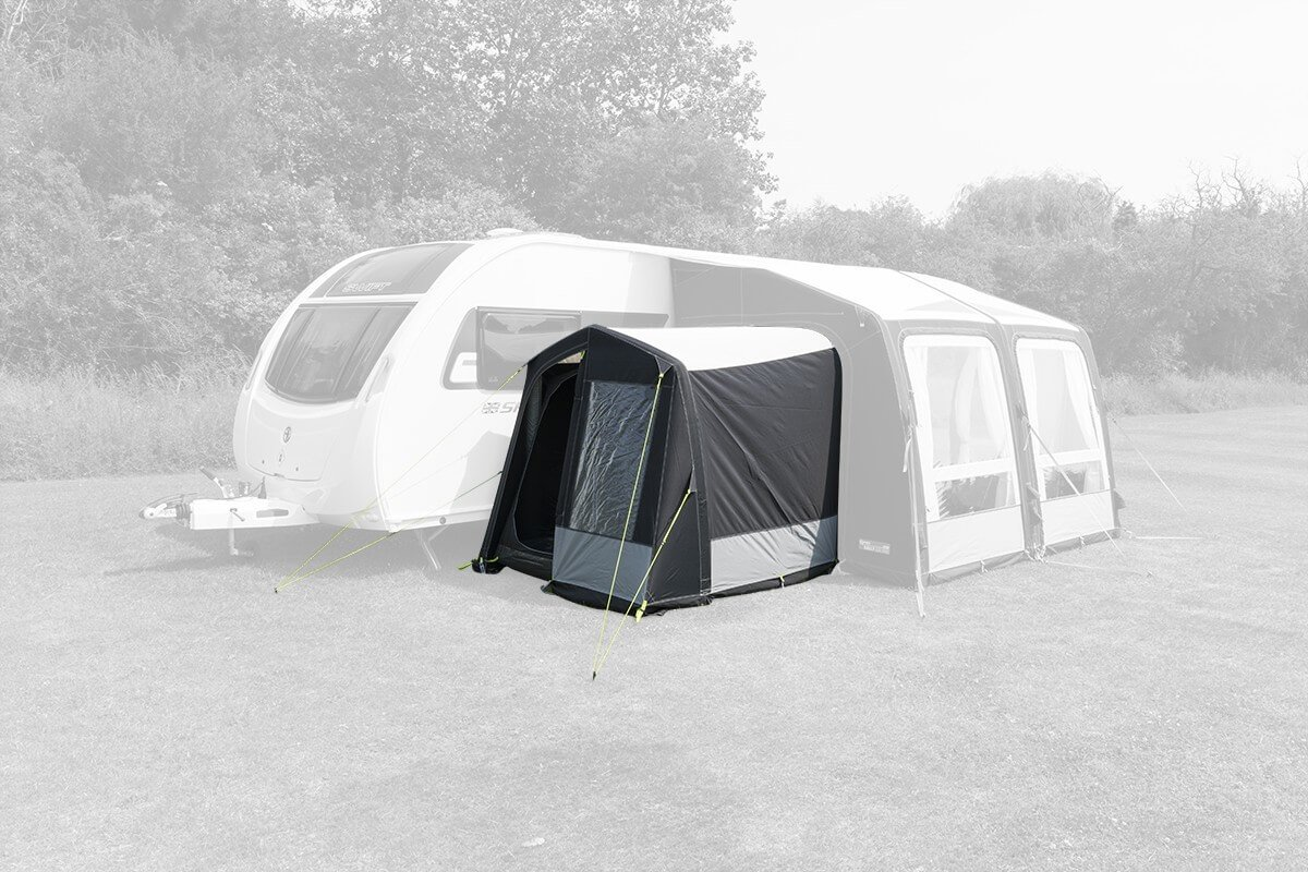 2019-Kampa-Pro-Air-Tall-Annexe-Cutout