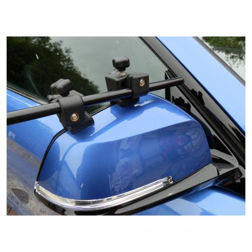 Milenco Aero Mirror 3
