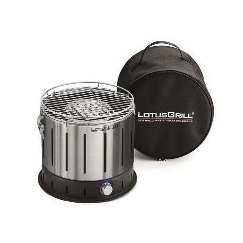 Mini Lotus Grill Bag