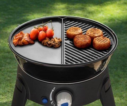 6540-Safari-Chef-2-BBQ-Plancha