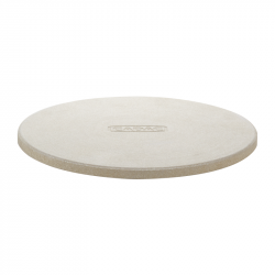 Cadac 25cm Pizza Stone