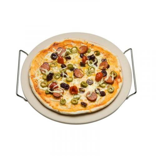 Cadac 33cm Pizza Stone 2