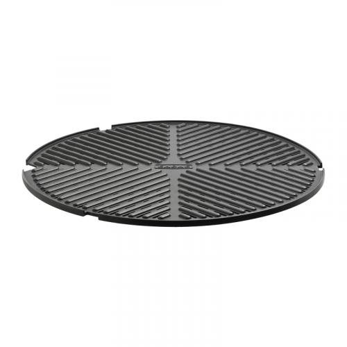 Cadac 46cm BBQ Grid