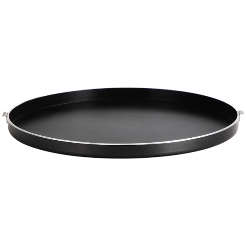 Cadac 47cm Chef Pan