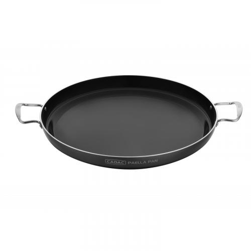 Cadac 47cm Paella Pan