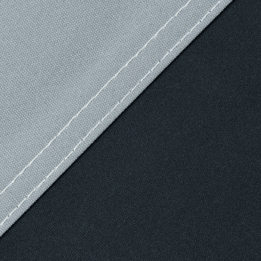 Close up of Weathershield All-Season Fabric