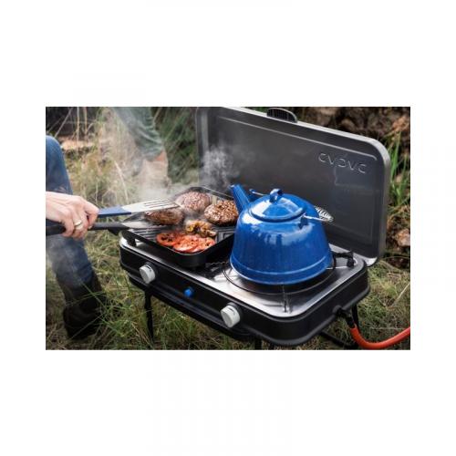 Cadac 2 Cook 2 Pro 9