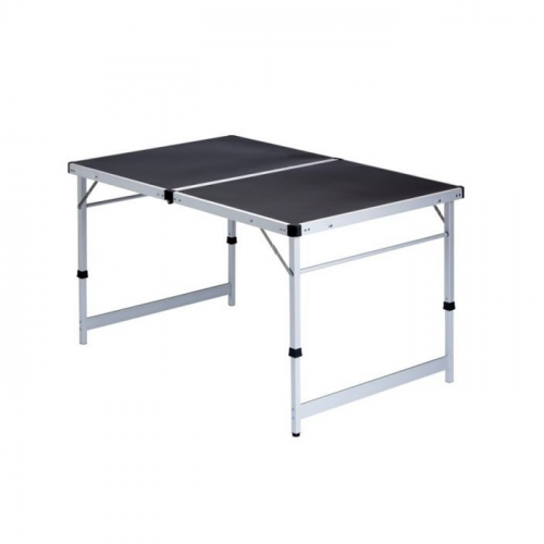 Isabella Folding Table