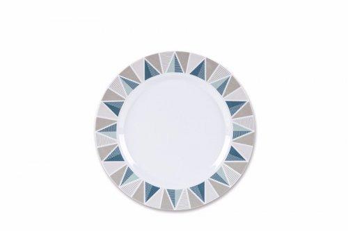 Apex Side Plate