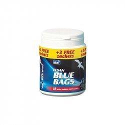elsan-blue-bags-toilet-sachets