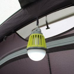 Camping and Awning Accessories