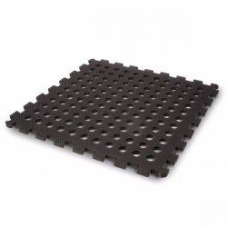Easy Lock Tiles
