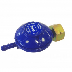 4.5kg Butane Regulator
