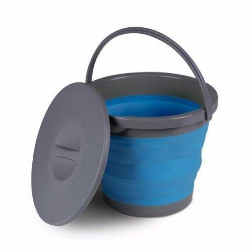 5l Bucket
