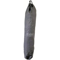 Cadac Carri Chef Leg Bag