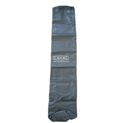 Cadac Grillo Chef Leg Bag