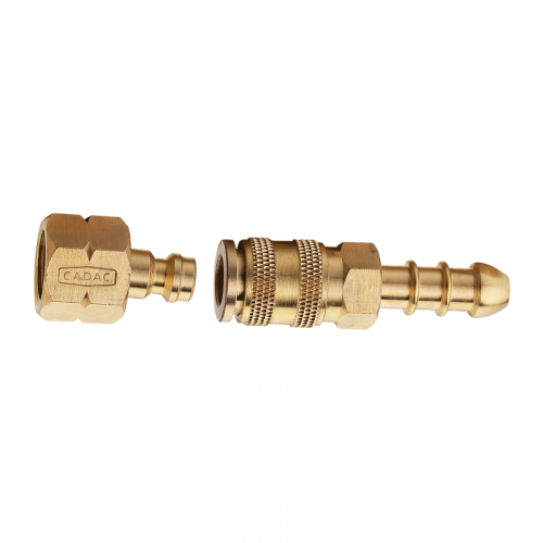 Cadac Quick Release Coupling