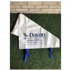 Davan Hitch Cover