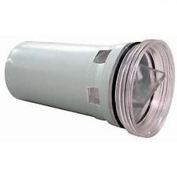 Filtapac MK2 Filter