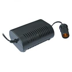 Kampa 12V Mains Adaptor