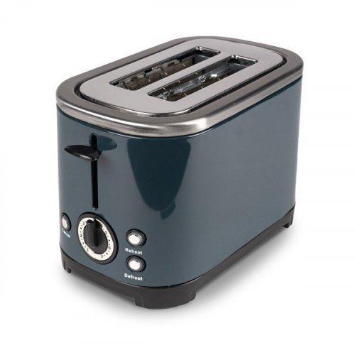 Deco Toaster