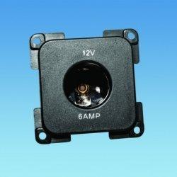 c-line 12v socket