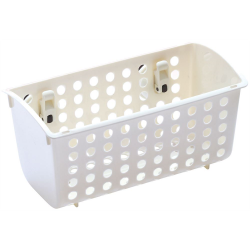 Suction Basket
