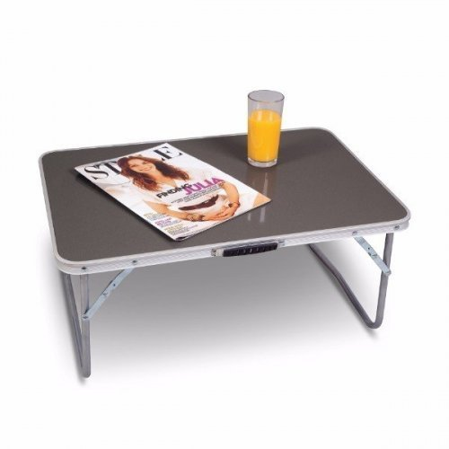 Camping Low Table