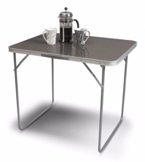 Camping Medium Table