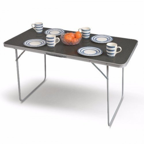 Camping Large Table
