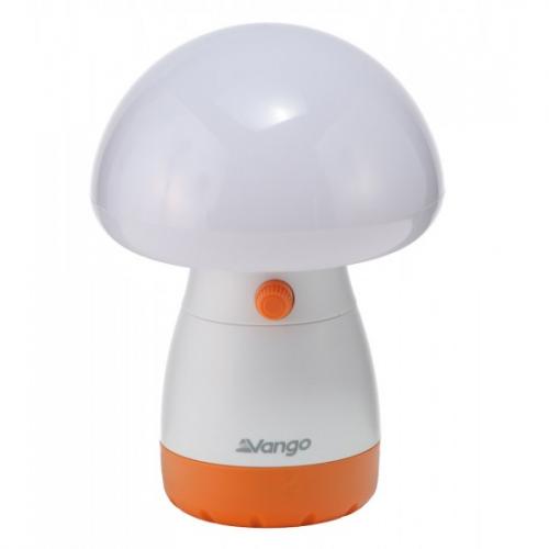 Vango Genie Light