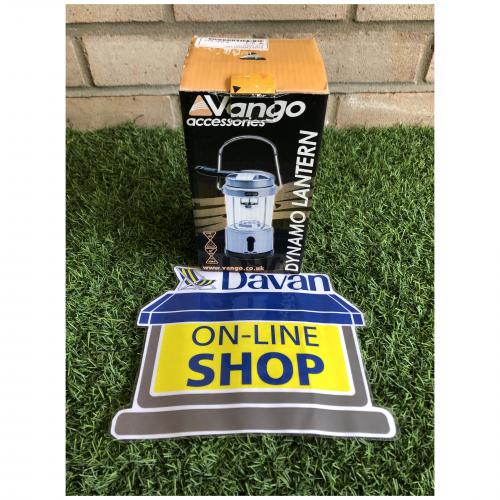 Vango Lantern 2
