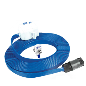 Whale Watermaster Mains with Adapter 2