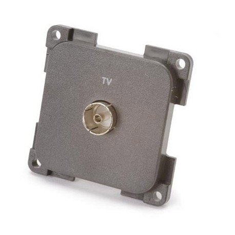 cbe tv aerial outlet