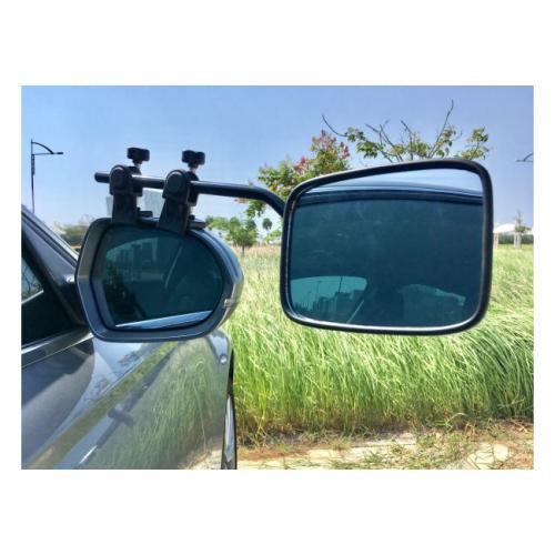 Milenco Falcon Mirror