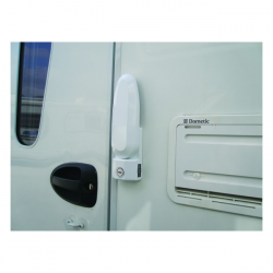 Milenco Security Door Lock