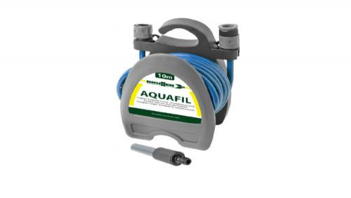 Brunner Aquafil