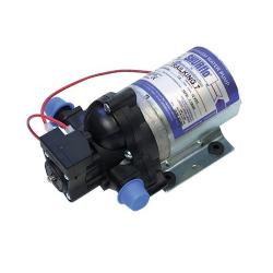 Shurflo 7l 20 psi Pump