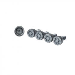 SAS Premium Locking Wheel Bolts
