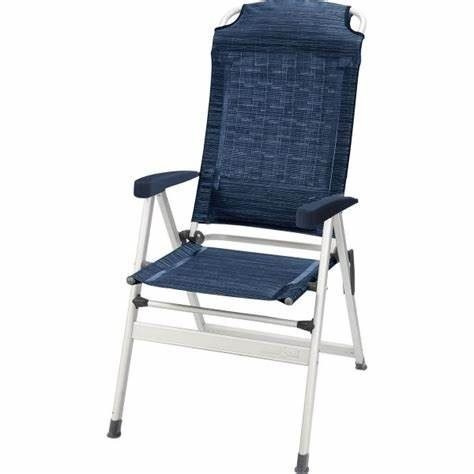 kerry chair
