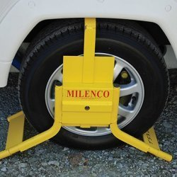 Milenco Products