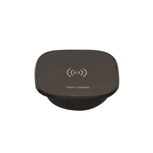 Desktop Embedded Wireless Charger