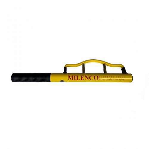 Milenco High Security Steering Wheel Lock 2