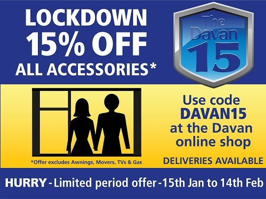 Accessories discount sale